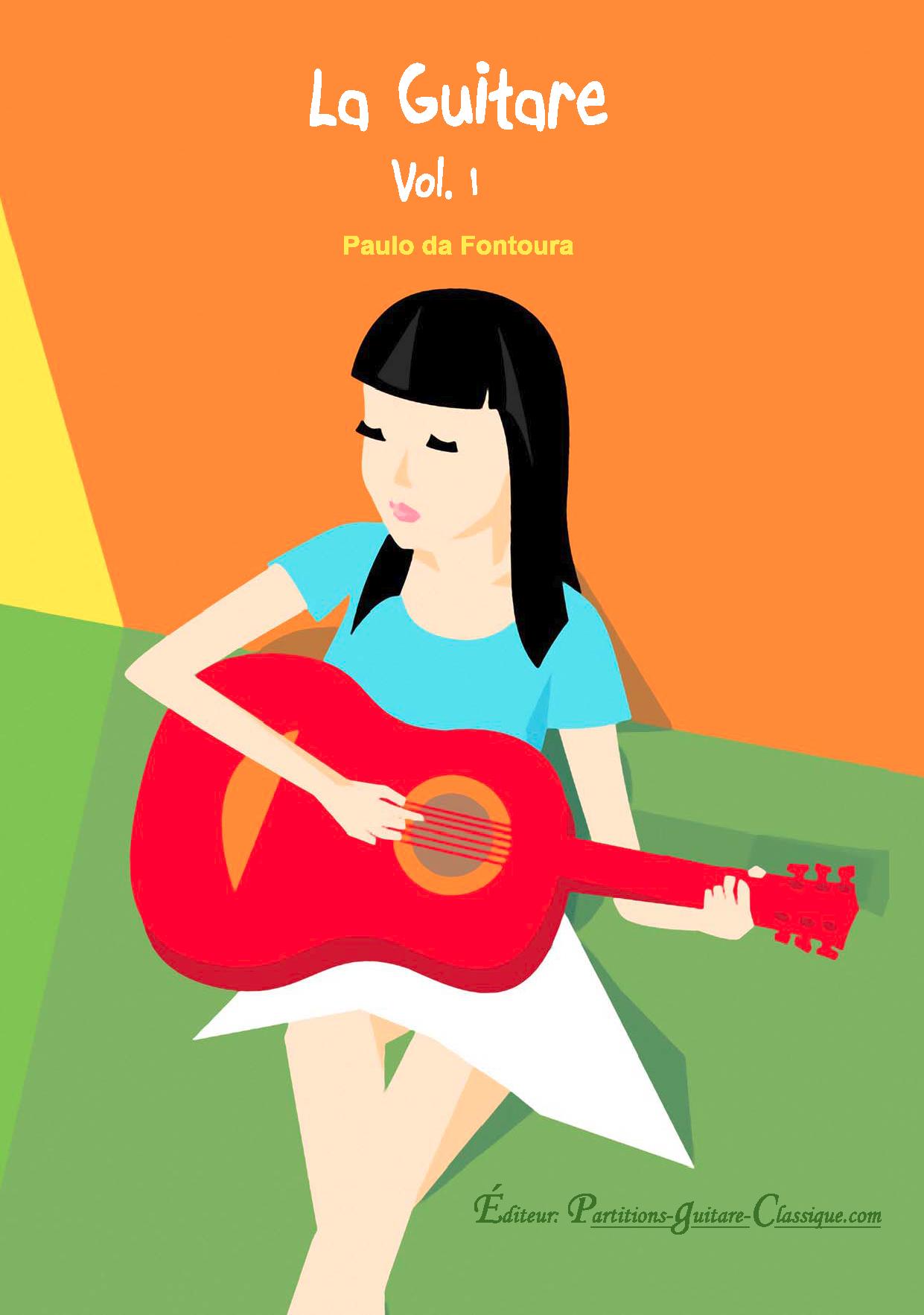 Guitare Classique • Afficher le sujet - La guitare ...